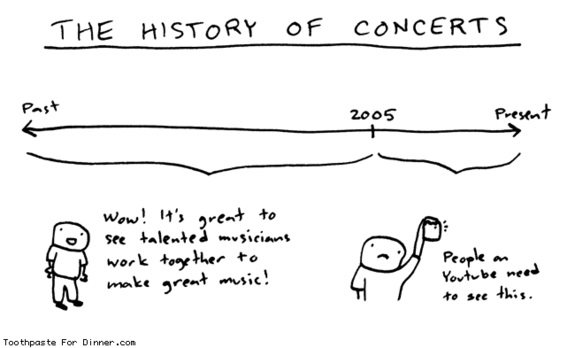 the-history-of-concerts