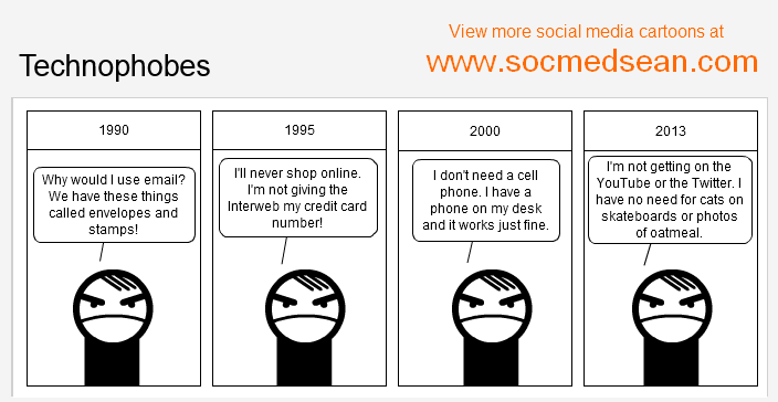 8 social_media_comic_technophobes