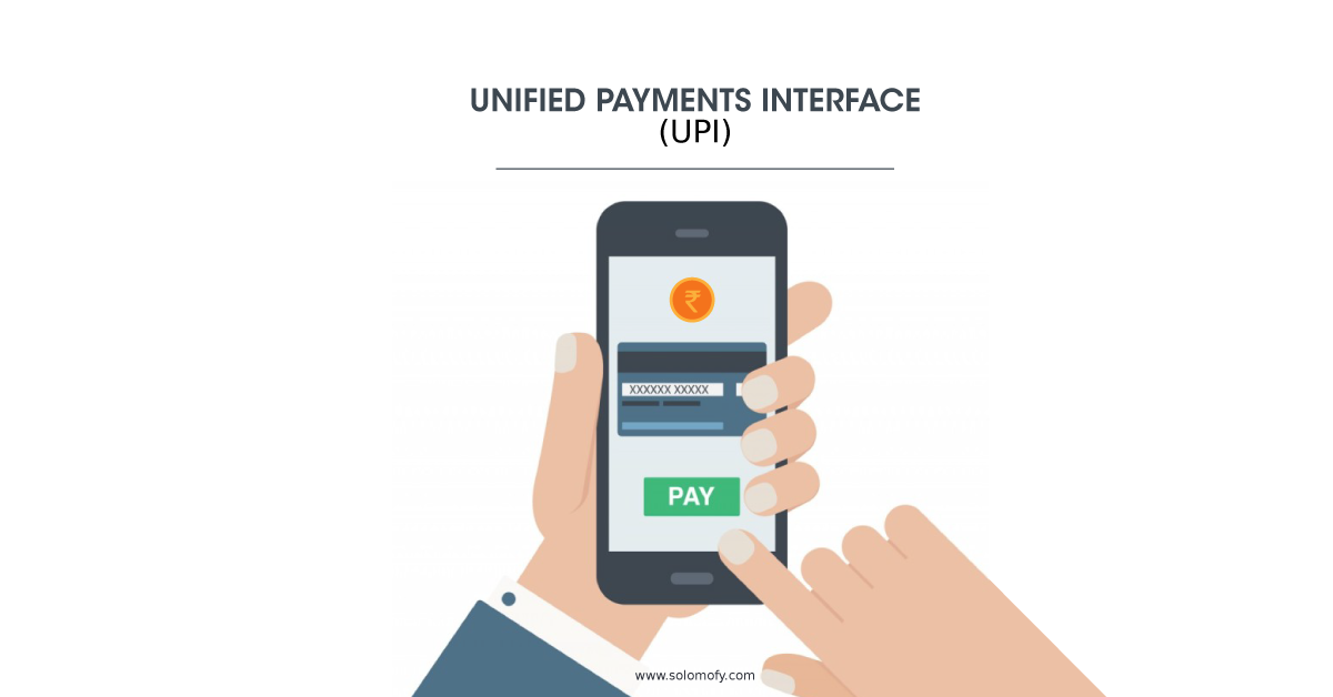 Unified Payment Interface