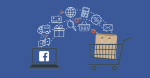 ways to boost e commerce sale via facebook advertising